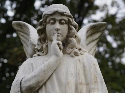 Rencontre avec un ange pdf