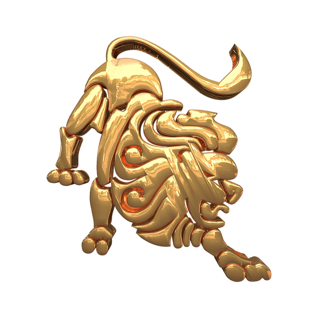Horoscope 2019 Lion