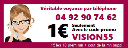 Voyance immediate sur Contact voyance