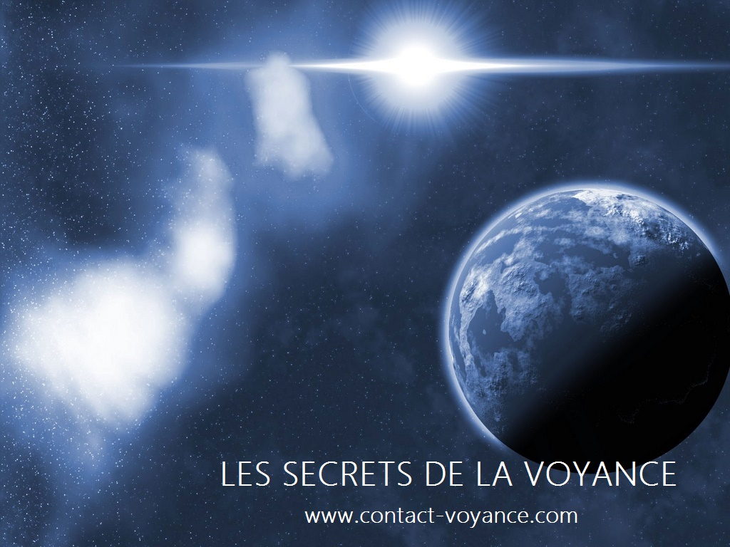 Contact voyance - Site officiel 1ae32781791f