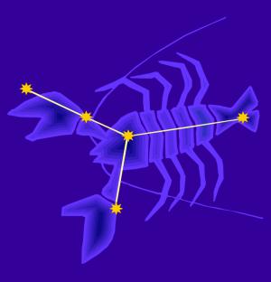 Cancer astrologie gratuite - Cancer et sagittaire au lit ...