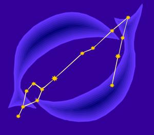 Poissons astrologie gratuite - Cancer et sagittaire au lit ...