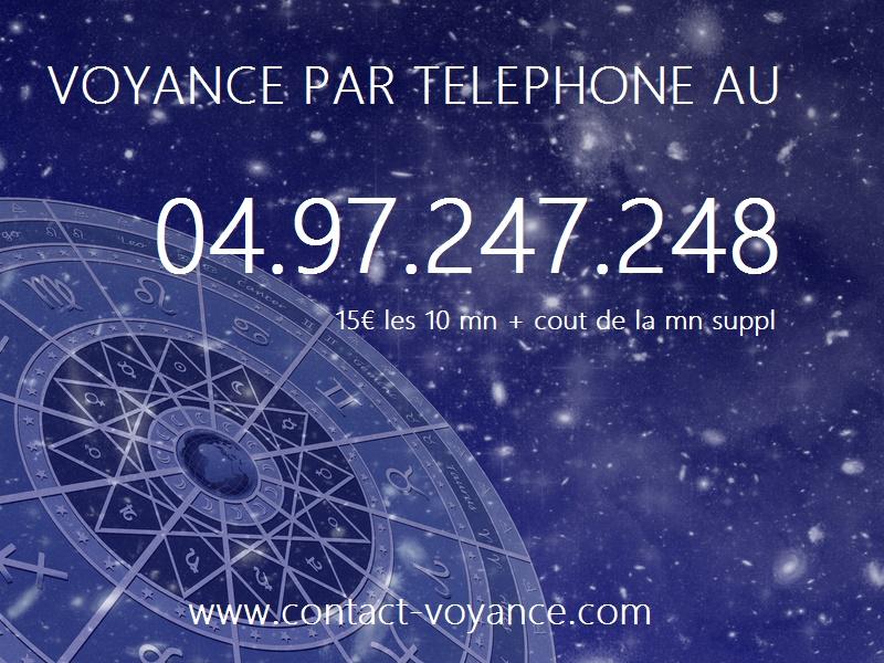 Votre voyance par téléphone c est maintenant ! 80e0cb3694cf